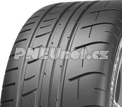 Dunlop SP Sport Maxx Race N0 MFS