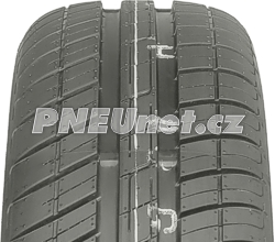 Dunlop SP StreetResponse 2
