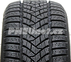 Dunlop Winter Sport 5 MFS