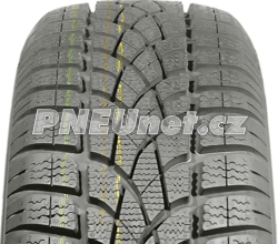 Dunlop SP Winter Sport 3D AO