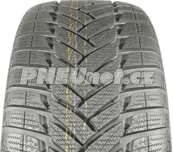 Dunlop SP Winter Sport M3 MO