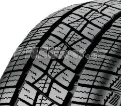Dunlop All Season M2