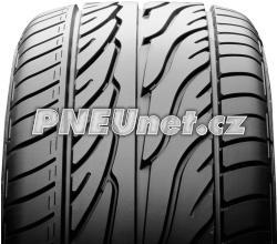 Dunlop Sport 3000A