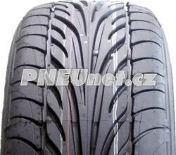 Dunlop Sport 9000 MFS