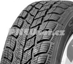 BFGoodrich Winter 2 T/A