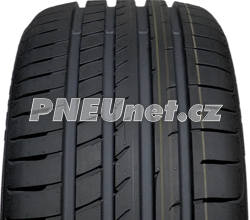 Goodyear Eagle F1 Asymmetric 2 MFS