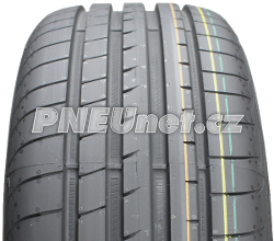 Goodyear Eagle F1 Asymmetric 3 MFS