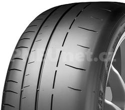 Goodyear Eagle F1 SuperSport RS MFS N0