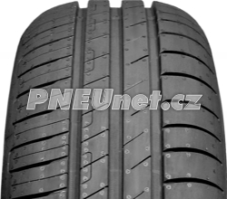 Goodyear EfficientGrip Performance FI