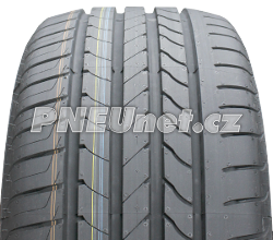 Goodyear EfficientGrip AO MFS