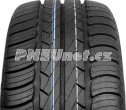 Goodyear Eagle NCT5 ROF