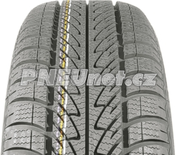 Goodyear UG 8 Performance ROF *