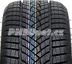 Goodyear UG Performance G1 MFS
