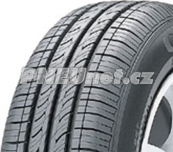 Hankook H431 Optimo