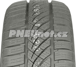Hankook H730 Optimo 4S