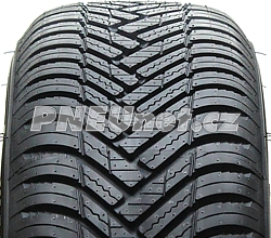 Hankook H750 Kinergy 4S 2