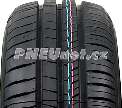 Hankook K435 Kinergy Eco 2