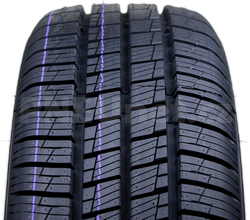 Hankook RA30 Vantra ST AS2