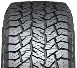 Hankook RF11 Dynapro AT2 FR