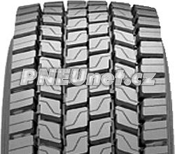 Hankook Super Traction DH05
