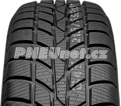 Hankook W442 Winter i*cept rs