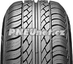 Hankook K406 Optimo