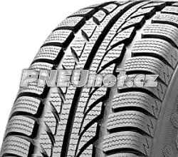 Hankook W440 Ice Bear (r.v. 2006)
