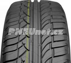Michelin 4x4 Diamaris N0