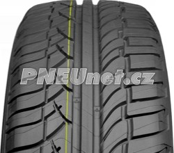 Michelin Latitude Diamaris DT (r.v. 2016)