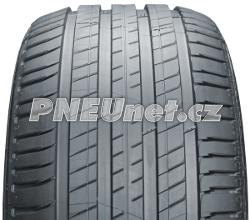 Michelin Latitude Sport 3 (r.v. 2014)