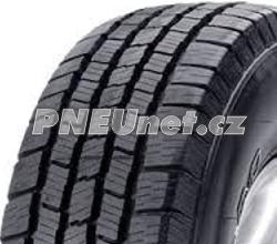 Michelin LTX M/S