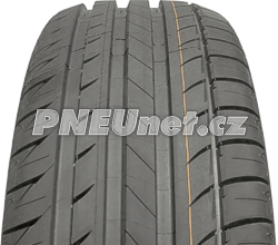 Michelin Pilot Exalto PE2 N0