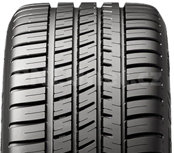 Michelin Pilot Sport A/S 3 N0