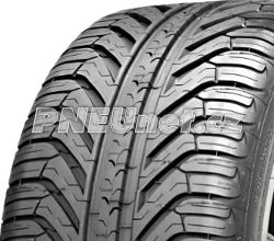 Michelin Pilot Sport A/S Plus N0