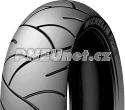 Michelin Pilot Sport Rear