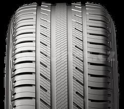 Michelin Premier LTX (r.v. 2015)