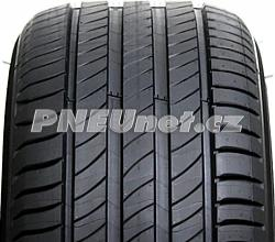 Michelin Primacy 4 FR