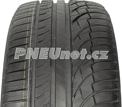 Michelin Pilot Primacy ZP *