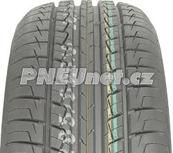 Nexen CP641