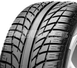 Pirelli P7000