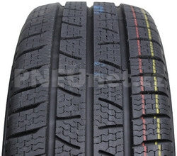 Pirelli Carrier Winter (r.v. 2015)