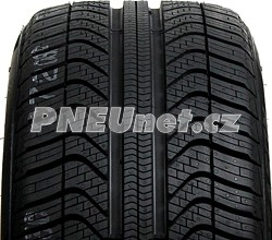 Pirelli Cinturato All Season Plus (r.v. 2018)