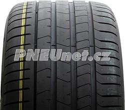 Pirelli P Zero L.S. (seal inside)