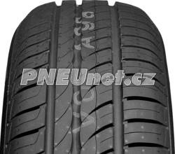 Pirelli P1 Cinturato Verde (r.v. 2016)