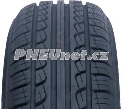 Pirelli P6 Cinturato AKCE