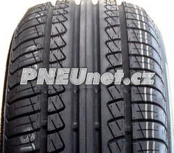 Pirelli P6 (1ks výprodej)