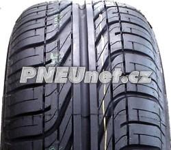 Pirelli P6000 N2
