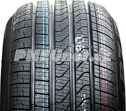 Pirelli P7 Cinturato All Season AO