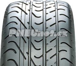 Pirelli PZero Corsa Asimmetrico - Right