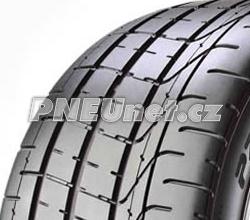 Pirelli PZero Asimmetrico N3